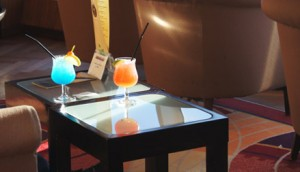 cocktails-spirituosen
