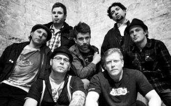 Der Fall Böse – Hiphop und Rock aus Sankt Pauli