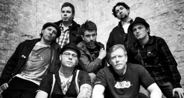 Der Fall Böse: Hiphop und Rock aus Sankt Pauli