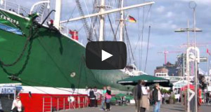 hamburger-hafen-video