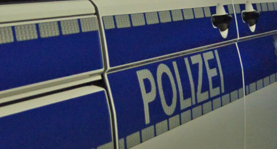 Diebes-Duo bestiehlt Zivilfahnder in Hamburger S-Bahn
