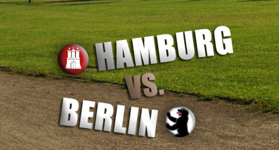 hamburg vs berlin