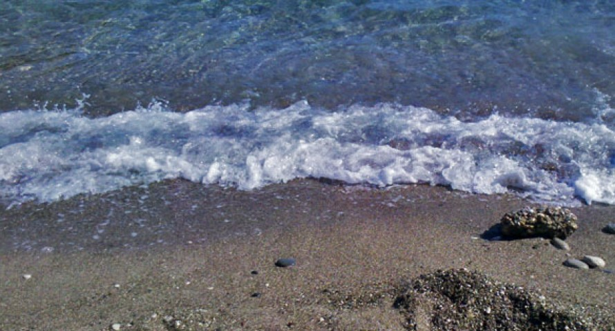 Strandurlaub an der Costa del Sol in Spanien