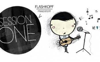 Session.One: Jam-Session mitten in der Schanze