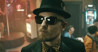 "Jan Delay: Neues Musikvideo zur Single ""St. Pauli"""