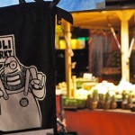 Auf dem St. Pauli Nachtmarkt einzigartigen Kiez-Flair genießen