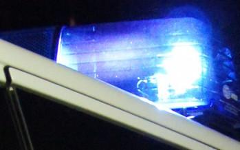 Hamburgs Polizei hat jetzt schrille Sirenen nach US-Vorbild