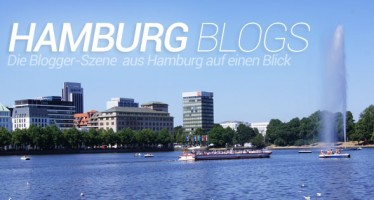 Hamburg Blogs: Die Bloggerszene der Hansestadt