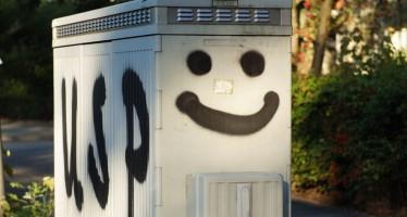 """Hamburger Graffiti-Legende """"Oz"""" ist gestorben"""