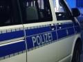 Einbrecher auf Diebestour in Billstedt erwischt