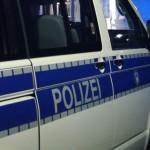 Polizei Hamburg: Informationen, Meldungen und Kontakt