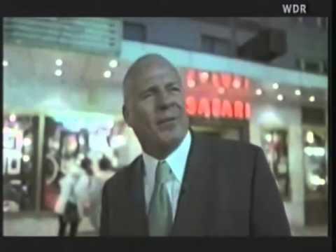 Stefan Hentschel: Berühmte Ohrfeige auf der Reeperbahn
