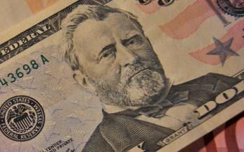 Geld wechseln: Fremdwährungen tauschen in Hamburg