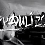 St. Pauli Zoo: Filmprojekt über den Kiez im Wandel