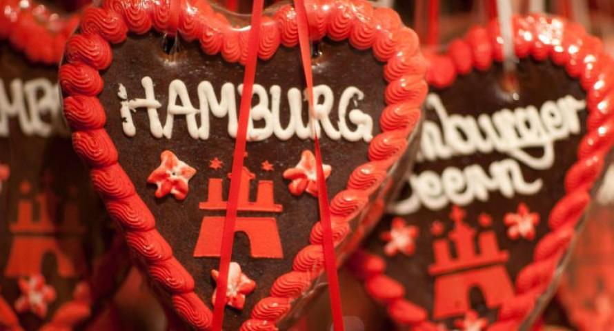 Willkommen in Hamburg: Tipps für Neu-Hamburger