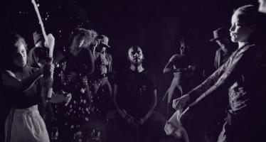 Denyo: Titeltrack zum neuen Album #Derbe veröffentlicht