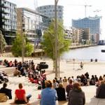 Hamburg für lau: Hansestadt entdecken ohne Kosten