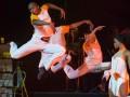 Lady Salsa: Ein Hauch von Karibik zieht nach Hamburg
