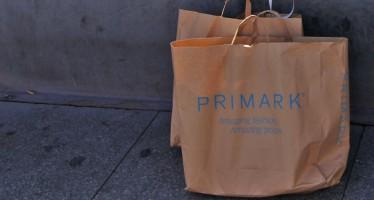 Textil-Discounter Primark kommt nach Hamburg