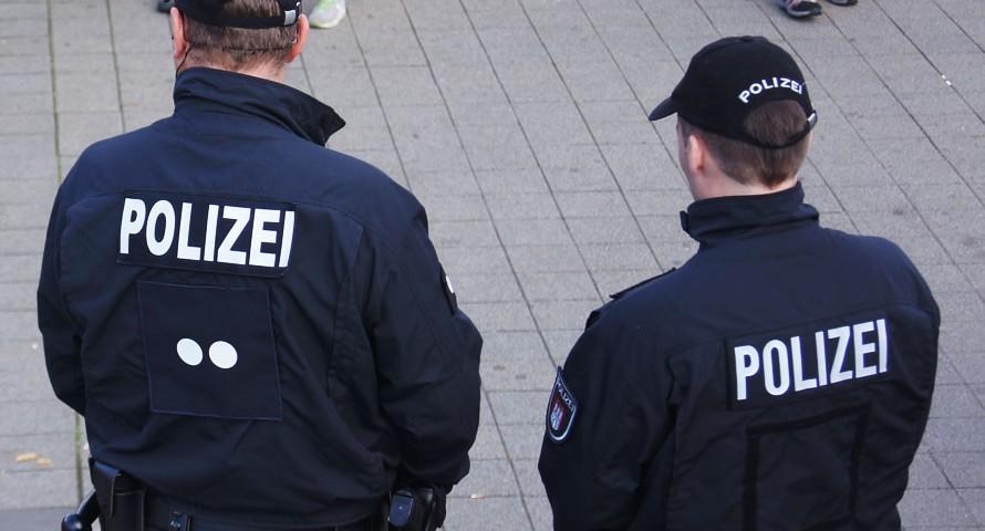 """Hamburger Polizei will Möglichkeiten von """"Precobs"""" prüfen"""