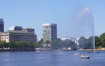 Hamburg mit der Familie entdecken: Tipps zum Wochenendausflug