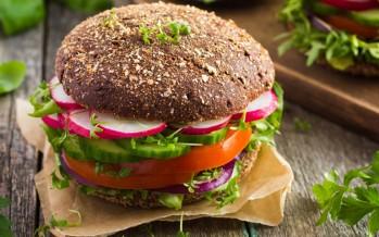 Vegan in Hamburg: Ohne Tierprodukte kulinarisches erleben