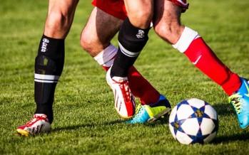 Hamburger SV und FC St. Pauli spielen Unentschieden