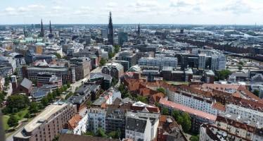 Tipps zur Immobilienmaklersuche in Hamburg