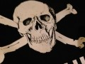 Kiezklub kauft die Rechte am Totenkopf zurück