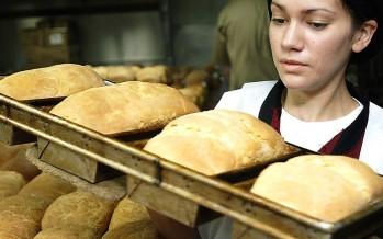 Ein Jahr Mindestlohn: DGB Nord zieht erste Bilanz