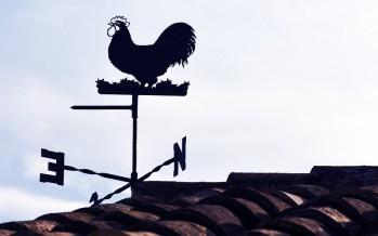 Bauernregeln als Wetterregeln – was ist wirklich dran?
