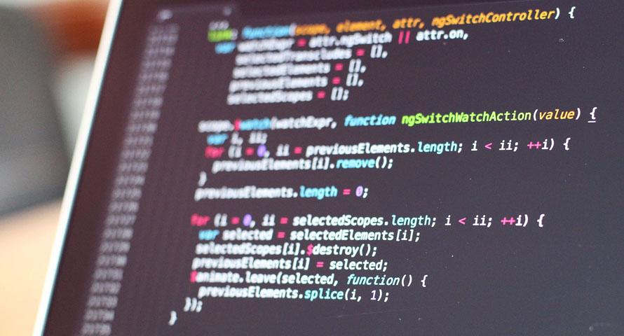 Hacker-Angriff auf die Universität Hamburg