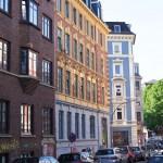 LBS-Immobilienmarktatlas für Hamburg und Umgebung