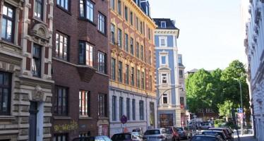 LBS-Immobilienmarktatlas: Immobilienpreise für Hamburg