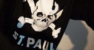 Totenkopf von St. Pauli: Entstehung und Bedeutung
