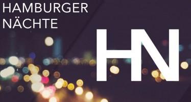 Hamburger Nächte: Elektronische Musikvielfalt erleben