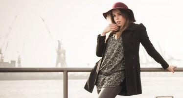 Fotoshooting in Hamburg: Tipps und Fotospots