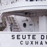 Seemannssprüche und Weisheiten