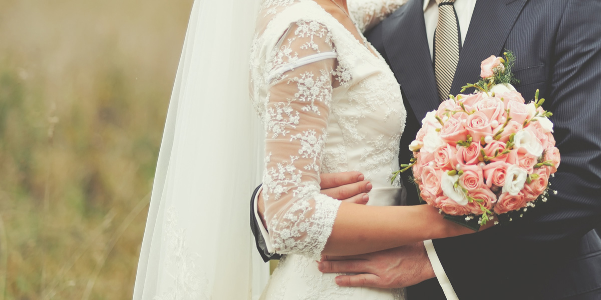 Heiraten in der Hansestadt Hamburg