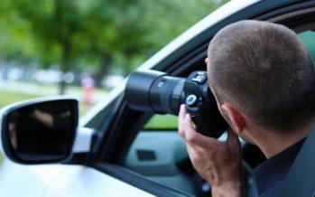 3 Tipps um eine seriöse Detektei zu finden