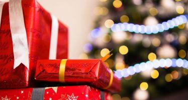 Kleine Geschenke in allerletzter Minute kaufen