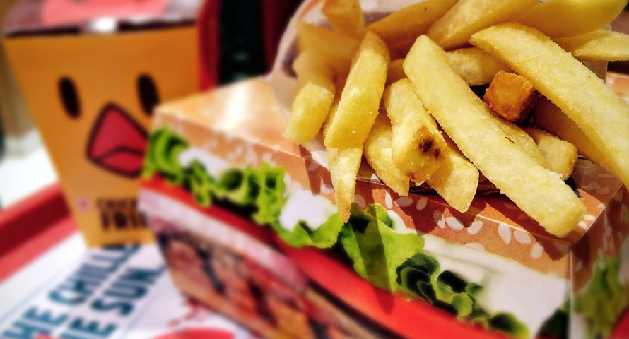 Fast-Food-Kette Hooters kommt nach Hamburg