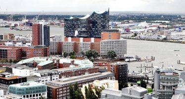Wohnungssuche in Hamburg: Flexibilität unverzichtbar