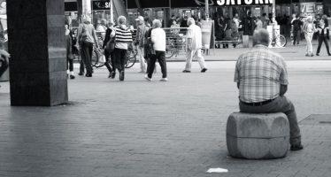 Hamburg wird zur Armutsfalle für Rentner