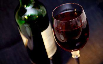 Vino aus Bella Italia: Andronacos WineLounge in der Hafencity