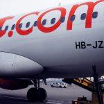 easyJet gibt Standort Hamburg wieder auf