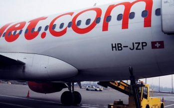 Kurzes Vergnügen: easyJet gibt Standort Hamburg wieder auf