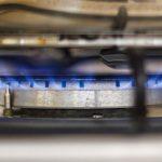 Stadt Hamburg kauft die Gasnetze zurück