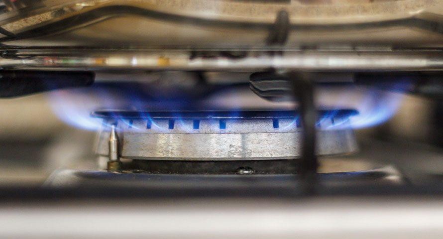Stadt Hamburg kauft das Gasnetz zurück