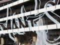Mantis Life Store ─ Skateshop und wundervolle Streetwear